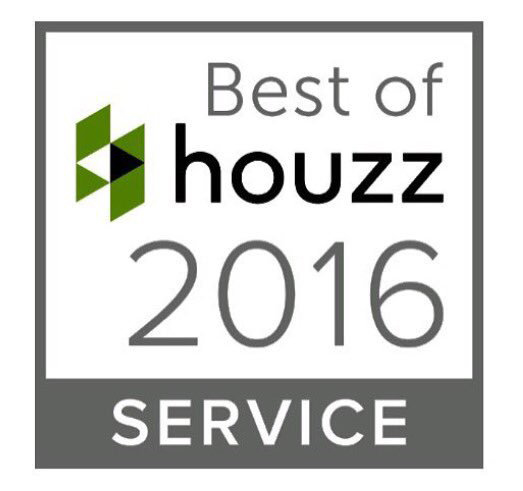 houzz logo 2016 award winners