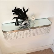 large-clear-crystal-console-anotherm500-web